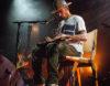 concert-ben-harper-rome
