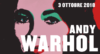 expo-andy-warhol