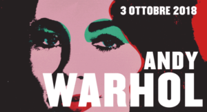 expo-andy-warhol
