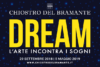 exposition-dream-rome