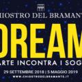 exposition-dream-rome