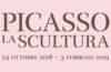 exposition-picasso-la-sculpture