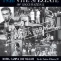 mostra-1938-vite-spezzate
