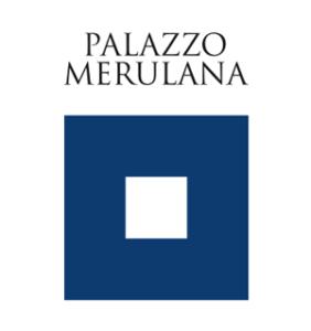 palazzo-merulana