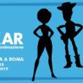 pixar-30-anni-animazione