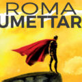 roma-fumettara-mostra