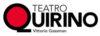 theatre-quirino