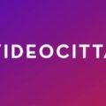 videocitta-roma