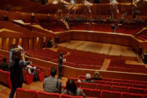 visite-auditorium-rome