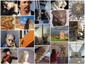 visites-guidees-thematiques-musees-rome