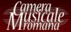 cameramusicaleromana