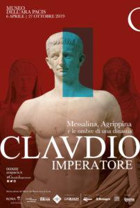 empereur-claude-exposition-rome