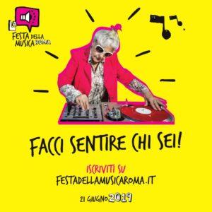 fete-de-la-musique-rome-2019