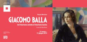 Giacomo Balla Dal Futurismo astratto al Futurismo iconico