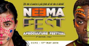 neema-fest-2019
