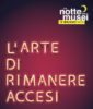 nuit des musees 2019 rome