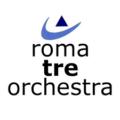roma-tre-orchestra