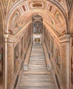 scala-santa-rome