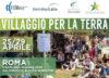 villaggio-per-la-terra-rome-2019