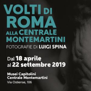 volti-di-roma-montemartini