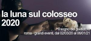 luna-sul-colosseo-2020