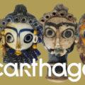 expo-carthage-rome