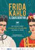expo-frida-kahlo-rome