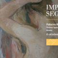 expo-impressionistes-secrets-rome