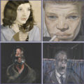 exposition-bacon-freud-ecole-de-londres