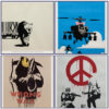 banksy-exposition