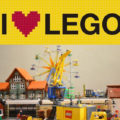 exposition-lego-i-love