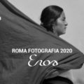 ROMA fotografia 2020 eros
