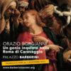 orazio-borgianni-expo