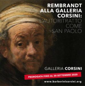 rembrandt-autoportrait-saint-paul