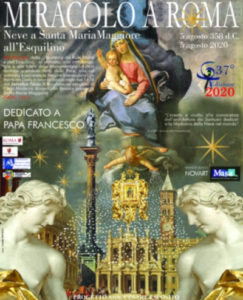 commemoration-miracle-neige-rome-2020