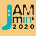 jammin 2020