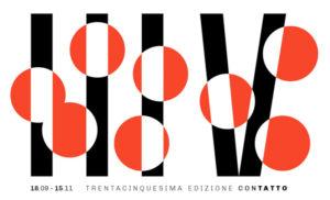 romaeuropa-festival-2020