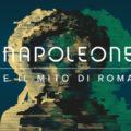 expo-napoleon-mythe-rome