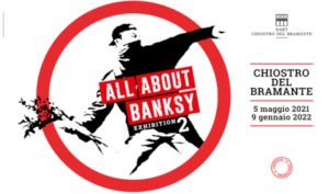 all-about-banksy-exhibition-2