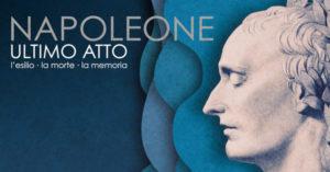 exposition-napoleon-acte-final-rome