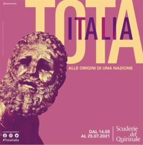 tota-italia-alle-origini-di-una-nazione