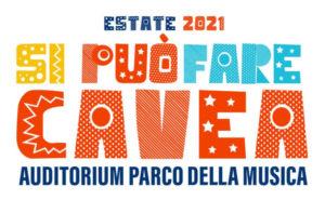 auditorium-roma-2021-si-puo-fare-cavea