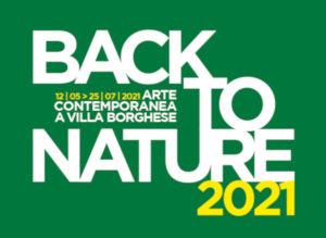 back-to-nature-villa-borghese-2021