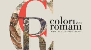 colori-dei-romani-expo-rome