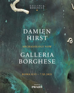 damien-hirst-galerie-borghese