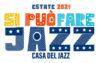 si-puo-fare-casa-del-jazz-2021