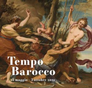 tempo-barocco-galleria-barberini-corsini