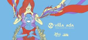 villa-ada-incontra-il-mondo-2021
