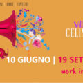 villa-celimontana-jazz-2021