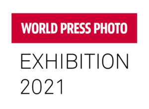 world-press-photo-2021